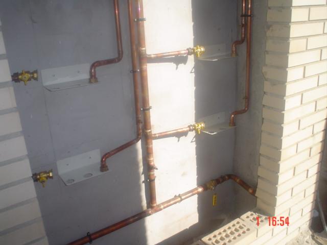 bateria-de-gas-8-pisos-quiolmo-004