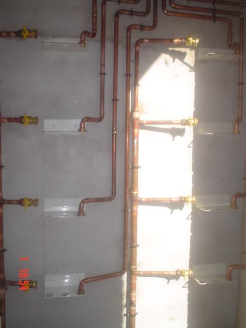 bateria-de-gas-8-pisos-quiolmo-005
