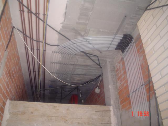 bateria-de-gas-8-pisos-quiolmo-006
