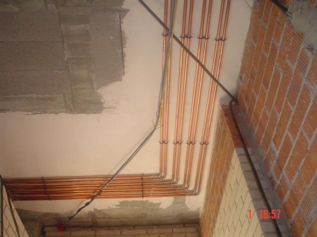 bateria-de-gas-8-pisos-quiolmo-007