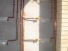 bateria-de-gas-8-pisos-quiolmo-003