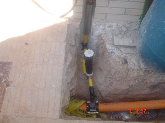 bateria-de-gas-8-pisos-quiolmo-001