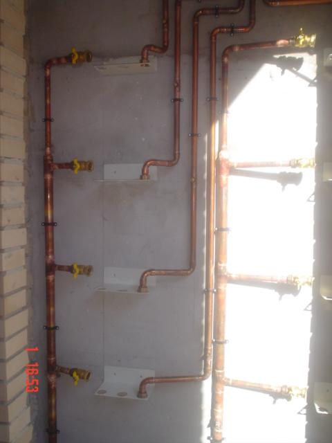 bateria-de-gas-8-pisos-quiolmo-002
