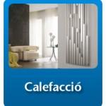 calefaccio